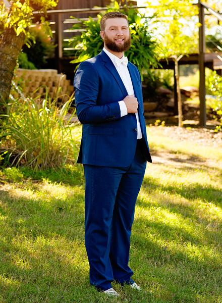 10 27 18 Wilkerson Wedding-7114