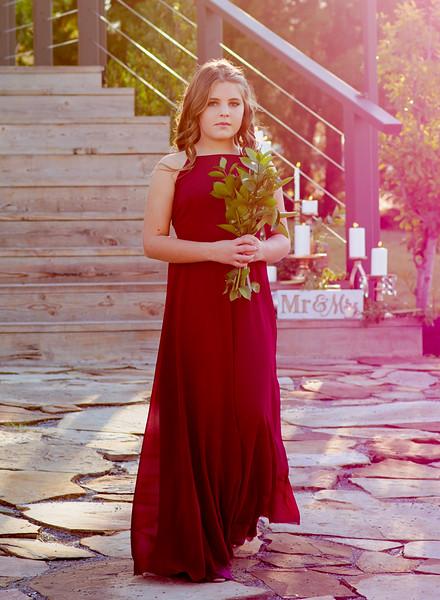 10 27 18 Wilkerson Wedding-8020