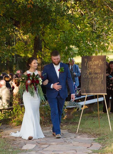 10 27 18 Wilkerson Wedding-8269