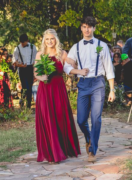 10 27 18 Wilkerson Wedding8305-M