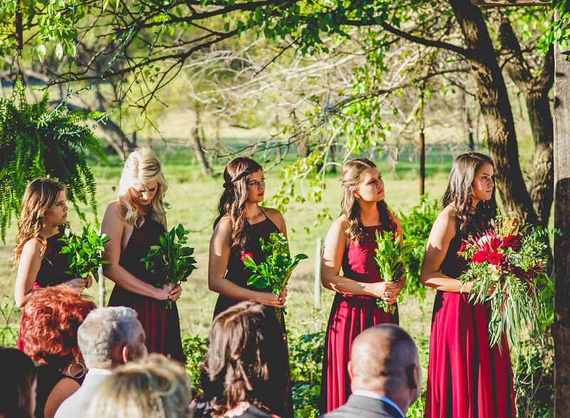 10 27 18 Wilkerson Wedding8215-M
