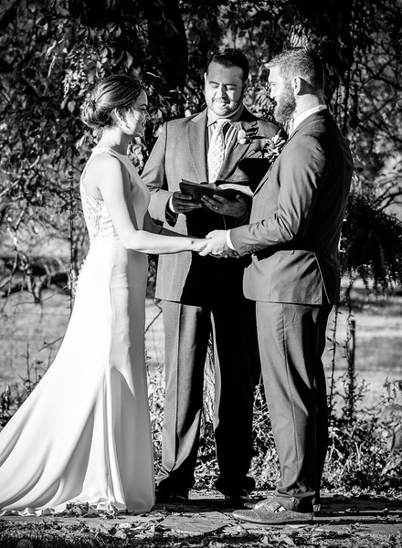 10 27 18 Wilkerson Wedding-8226BW