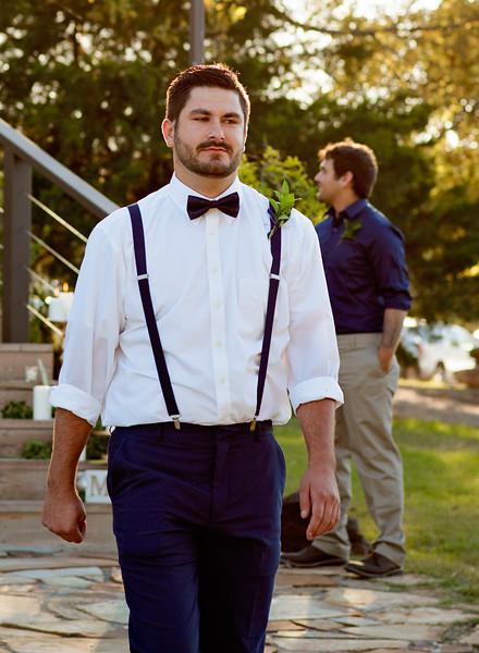 10 27 18 Wilkerson Wedding-7967
