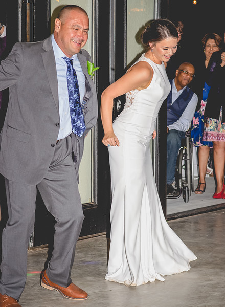 10 27 18 Wilkerson Wedding6921-M