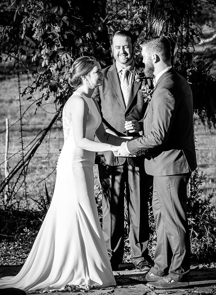 10 27 18 Wilkerson Wedding-8257BW
