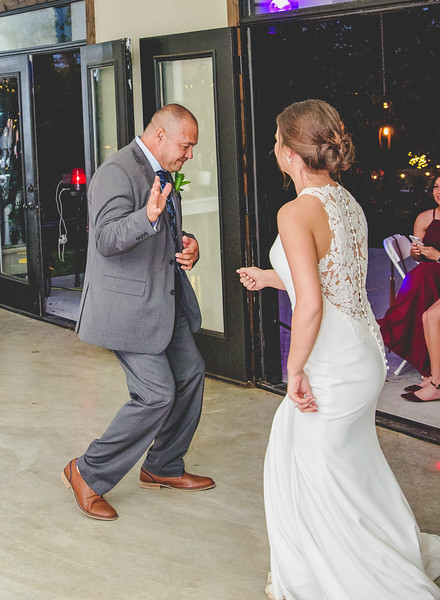 10 27 18 Wilkerson Wedding8886-M