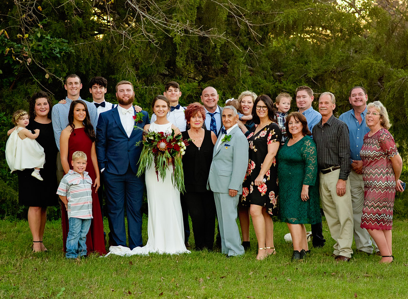 10 27 18 Wilkerson Wedding-8768