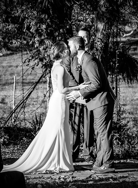 10 27 18 Wilkerson Wedding-8255BW