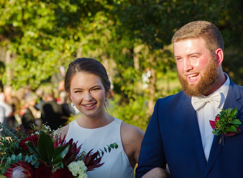 10 27 18 Wilkerson Wedding-8289