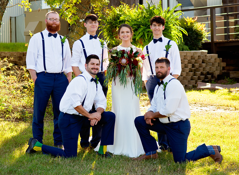 10 27 18 Wilkerson Wedding-7584