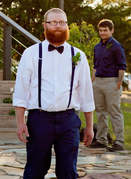 10 27 18 Wilkerson Wedding-7978