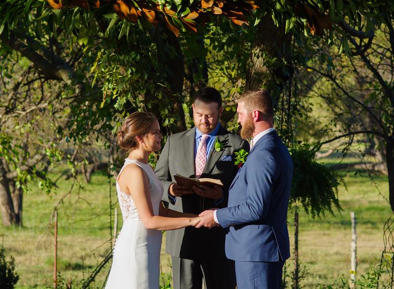 10 27 18 Wilkerson Wedding-8238