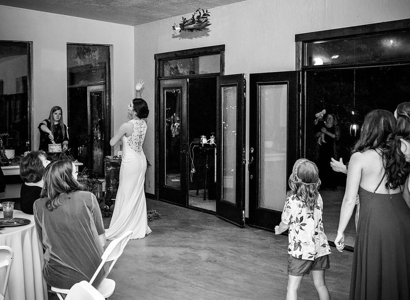 10 27 18 Wilkerson Wedding-8902B