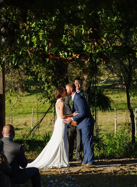 10 27 18 Wilkerson Wedding-8252
