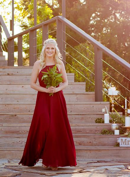 10 27 18 Wilkerson Wedding-8027