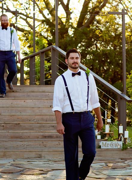 10 27 18 Wilkerson Wedding-7964