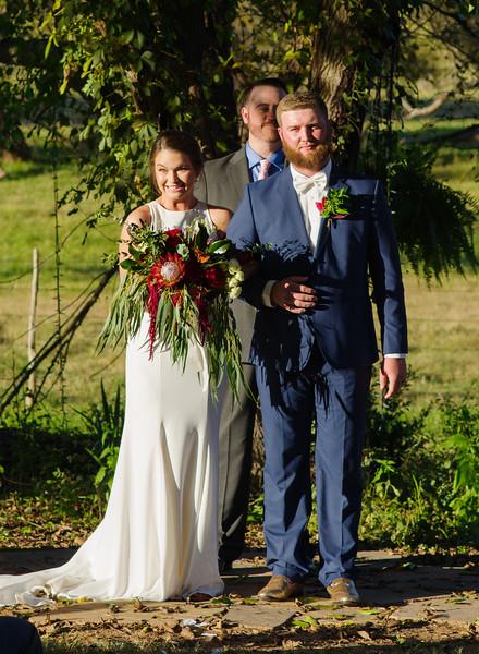 10 27 18 Wilkerson Wedding-8261