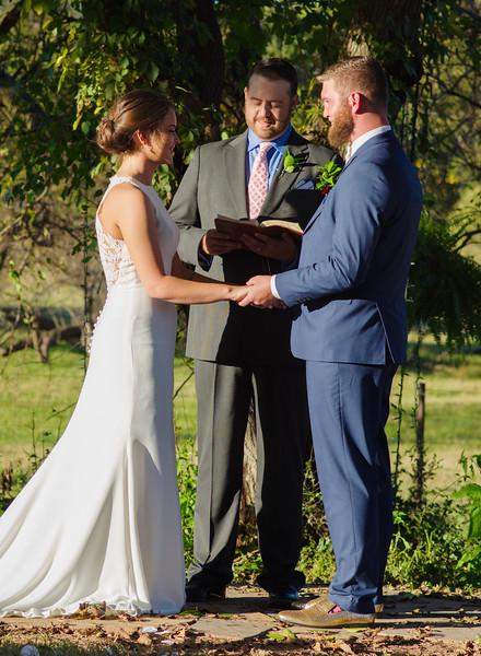 10 27 18 Wilkerson Wedding-8226