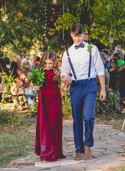 10 27 18 Wilkerson Wedding8311-M