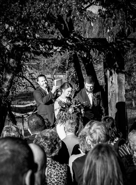 10 27 18 Wilkerson Wedding-6841BW