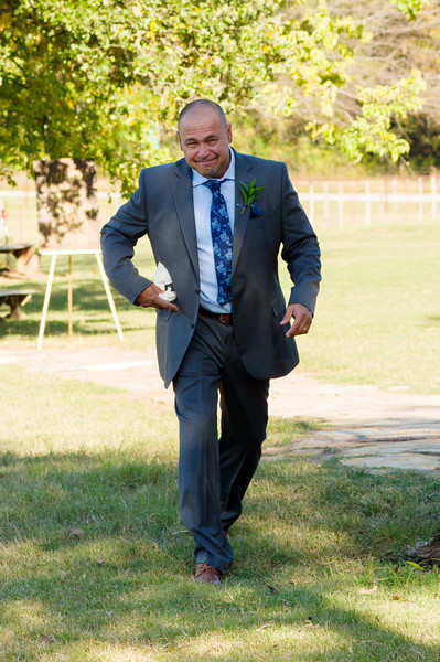 10 27 18 Wilkerson Wedding-7675