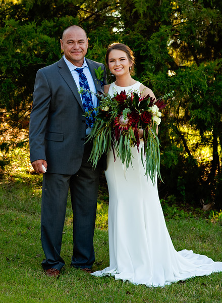 10 27 18 Wilkerson Wedding-7692