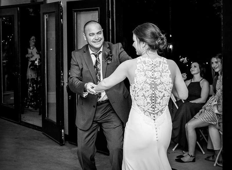 10 27 18 Wilkerson Wedding-8884BW