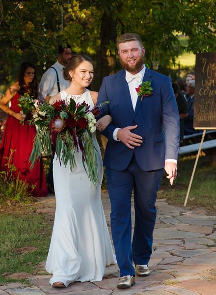 10 27 18 Wilkerson Wedding-8274