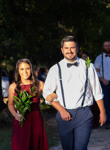 10 27 18 Wilkerson Wedding-8292