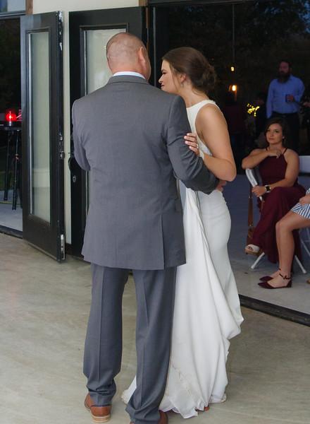 10 27 18 Wilkerson Wedding-8866