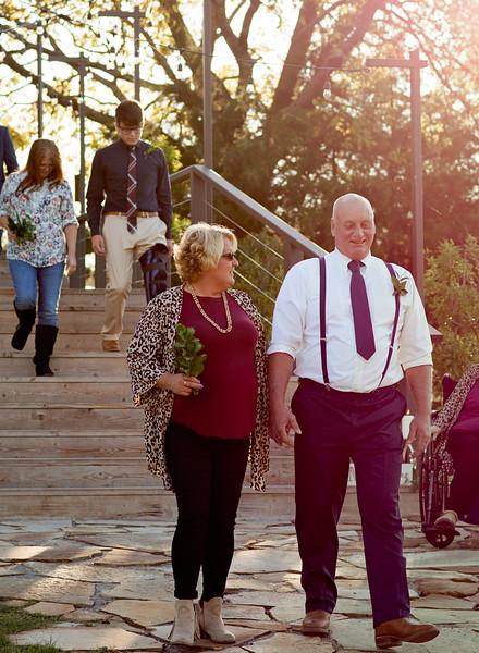 10 27 18 Wilkerson Wedding-7893
