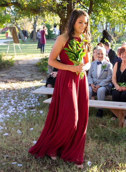 10 27 18 Wilkerson Wedding-6773