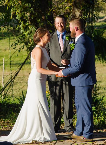 10 27 18 Wilkerson Wedding-8257