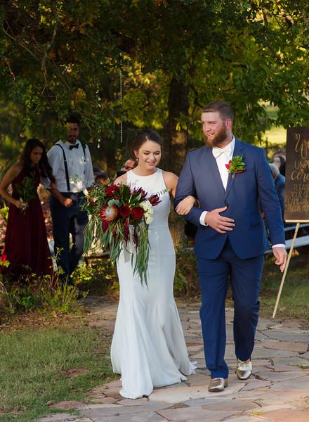 10 27 18 Wilkerson Wedding-8273