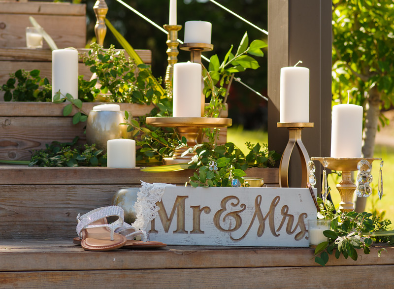 10 27 18 Wilkerson Wedding-7053