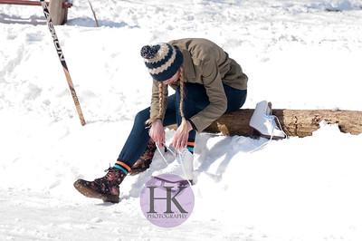 Winterfest2015_060