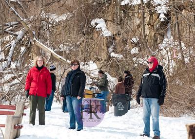 Winterfest2015_045
