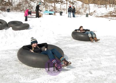 Winterfest2015_018