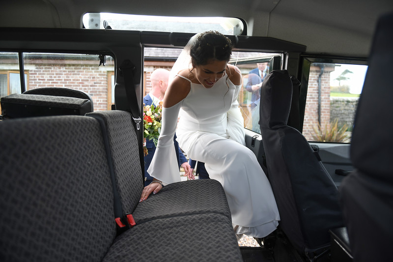 RM_161119_Morgan_and_Gavin_472