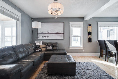 417 Ave C-10