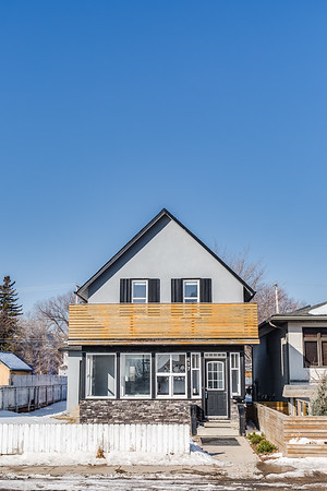 417 Ave C-3