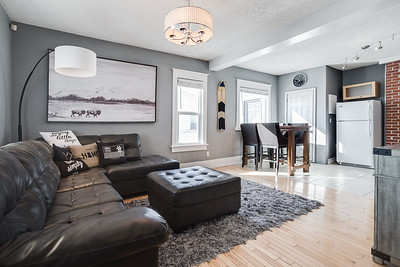 417 Ave C-11