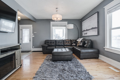 417 Ave C-12