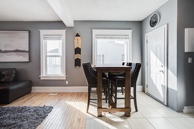 417 Ave C-13
