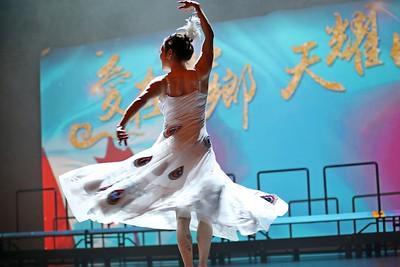 2017-10-08 愛在加鄉 天耀中華 (1)