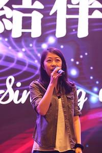 SUN_4412