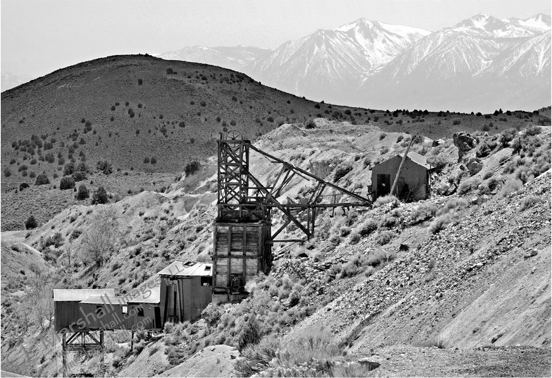 Yellow Jacket Mine/Gold Hill<br /> 1 of 10<br /> 2 of 10<br /> 3 of 10