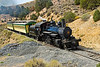 V&T Railroad