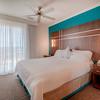 RI_CLTRU_PENT_Bedroom_352017