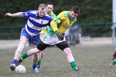 Blessington Hennessy Cup 13